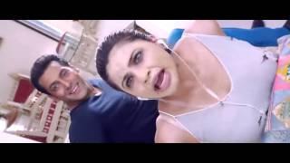 Jai Ho 2014 720p Hindi DVDSCR Rip x264 Team DDH~RG