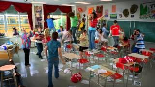 High School Musical 2 - Trailer
