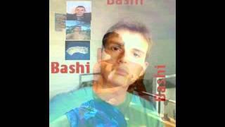 Bashi-G