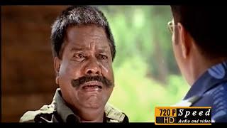 pattalam  malayalam full movie   mammootty   biju menon   mommootty evergreen movie new upload 2015