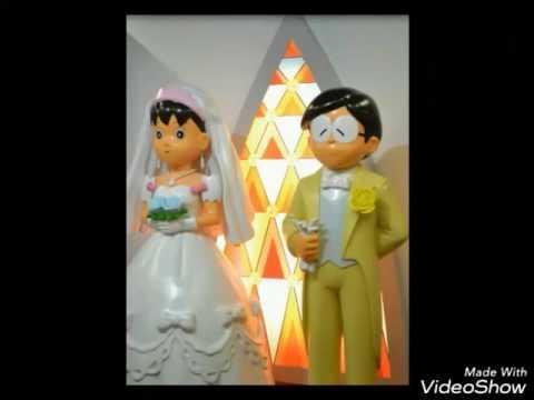 Xxx Mp4 Kon Tu Jhe Song Nobita Shizuka Love Video 3gp Sex