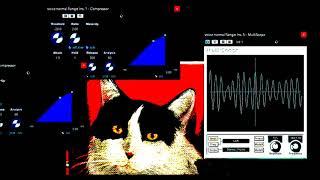 BipTunia song, 45 seconds,
