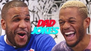 You Laugh, You Lose | MeechOnMars vs. DoBoy