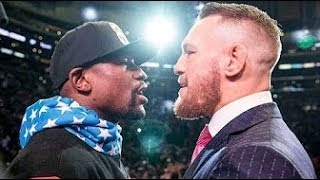 ALL ACCESS: Mayweather vs. McGregor - Episode 1 | Full Episode | Fridays at 10PM ET/PT