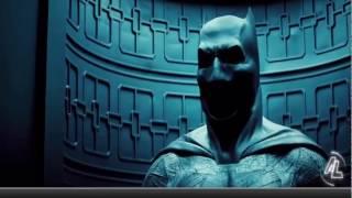 باتمان ضد الجوكر المواجهة المنتظر بقوة تريلر