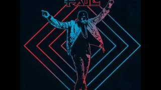 Sean Paul - No Lie [Instrumental] Ft. Dua Lipa