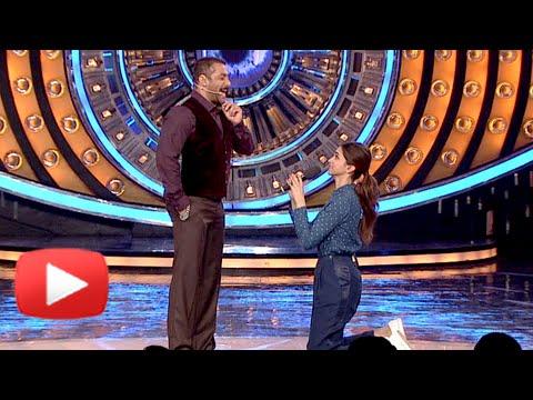 Xxx Mp4 Deepika Padukone Proposes Salman Khan Watch Salman S REPLY 3gp Sex