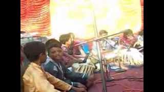 Marathi Movie Natarang Tittle Song By Mayur Swami And Solapuri Stamp