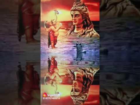 Somvaar shiv bhajan(4)