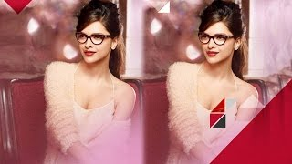 Deepika Padukone's HOT LOOK | Bollywood News
