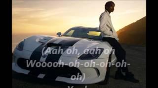 wiz khalifa see you again lyrics 2016