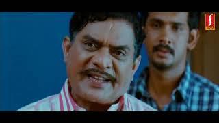 Malayalam Family Entertainment Full Movie | Mammootty Super Hit Malayalam Comedy Movie