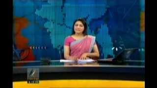 Comilla Amrica Bangladesh University news, Maasranga TV  22 May 2013   Imrul