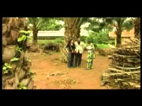 Film Beninois Le Choc 1