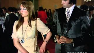 The Great Gambler - Part 10 Of 16 - Amitabh Bachchan - Zeenat Aman - Neetu Singh - Bollywood Movies