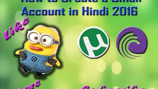How to download Movies from Utorrent and Bittorrent in hindi 2016