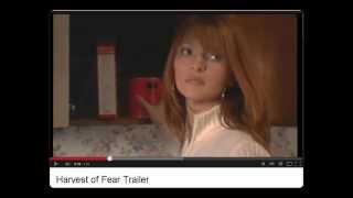 "New SyFy ""Ghost Mine"" EXPOSED Season 2 - 20th Century Fox Intro -Edited"