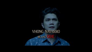 Buy Now Die Later [2015] Character Teaser - ODIE