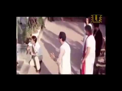 Xxx Mp4 Raat Ki Ek Baat Full Length Adult Bollywood Movie 3gp Sex