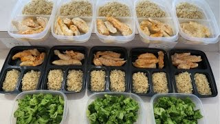 HOW MANY MEALS A DAY SHOULD YOU EAT TO GAIN WEIGHT?