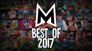 BEST OF MINI LADD 2017!