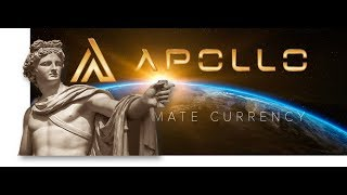APOLLO+CURRENCY+APL+HUGE+NEW+COIN+OFFERING+ALL+IN+ONE+WITH+TOTAL+PRIVACY+AND+FASTEST+NETWORK%21