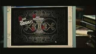 Intezar [Full Song] Teen Patti | Amitabh Bachchan