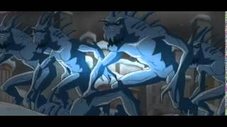 The Avengers: Earth's Mightiest Heroes Season 1 Episode 20 : The Casket of Ancient Winters [Full Epi