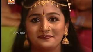 Krishana Kripa Sagaram | Episode #47| Mythological Serial by Amrita TV