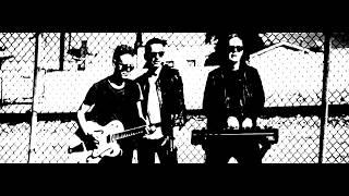 Depeche Mode - So Much Love (Music Video)