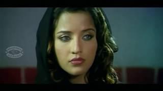 Chinthamani Kolai Valakku | Tamil Glamour Full Movie | Monalisha & Veeramani