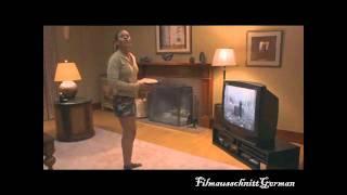 Scary Movie 3 | Brenda verarscht Cindy. :D
