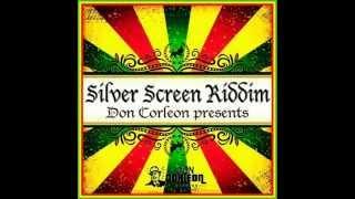 TOK  No man Silver Screen Riddim Clean
