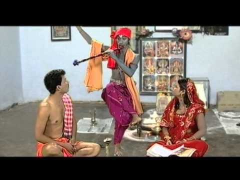 Pappu Pam Pam Comedy Jukebox 1    Faltu Katha    Oriya Comedy Videos