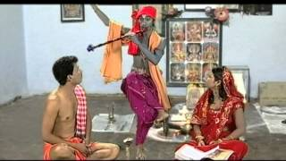 Pappu Pam Pam Comedy Jukebox 1 || Faltu Katha || Oriya Comedy Videos