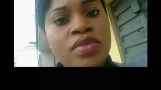 5 9 17 #193 black beauty matters girls hair styles cosmetics lip liner academy best I am that Queen