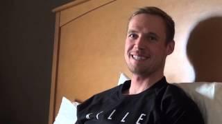 NHLWAM - Pekka Rinne Extra (HD)