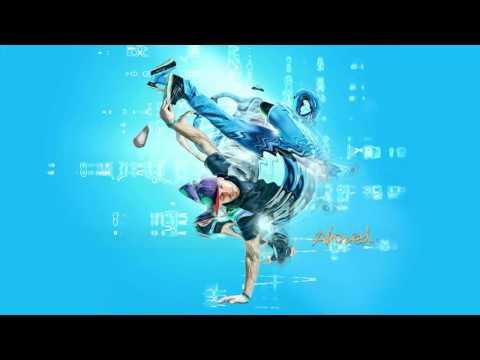 Techno 2011 Hands Up Mix 60Min