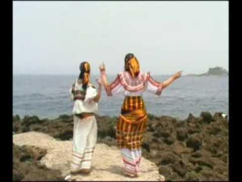 Belle chanson Kabyle Kamel n Ali