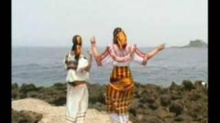 Belle chanson Kabyle ( Kamel n Ali)