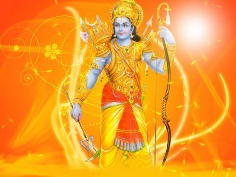 Xxx Mp4 Shri Ram Chandra Kripalu Bhajman With Hindi Lyrics 3gp Sex
