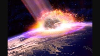 Doomsday! 23 September 2017 End of Days NASA Revelations What's Going on!?!?