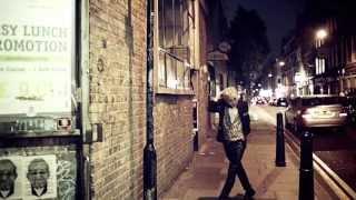 G-Dragon - Hello (ft. Dara from 2NE1) M/V
