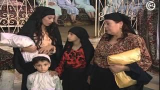 مسلسل ليالي الصالحية الحلقة 27 السابعة والعشرون│Layali Al Salhieh