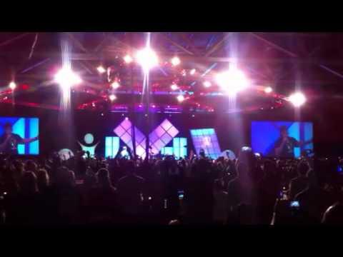 Xxx Mp4 Hulk Hogan At ViSalus 2012 3gp Sex