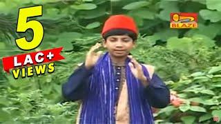 Bengali Ghazal: