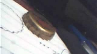 nakonomade's webcam video Sex 18 Fev 2011 21:20:58 PST