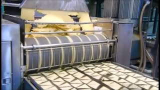 How Its Made   Tortilla Chips 2015