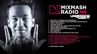 Laidback Luke Presents: Mixmash Radio 146