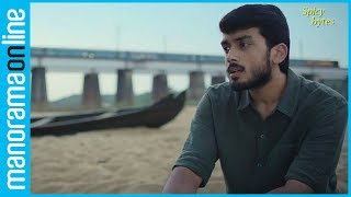 Poomaram has a release date finally